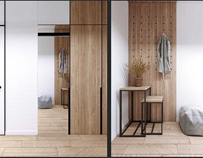 36_apartment_interior