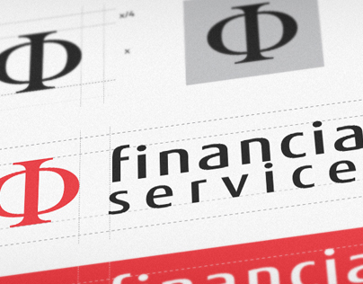 Fujitsu - Financial Services