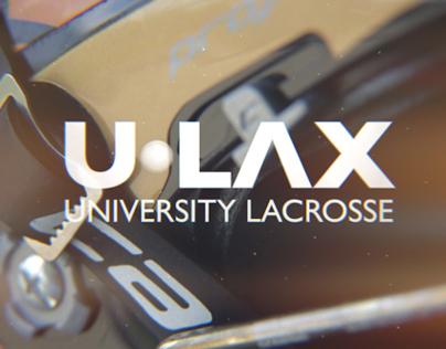 ULAX 2012 Liberty Cup