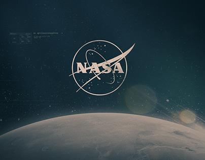 NASA - Design Boards 2