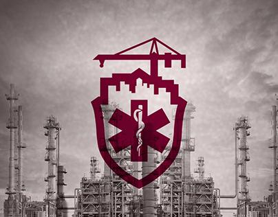 Ensley Seguridad Industrial