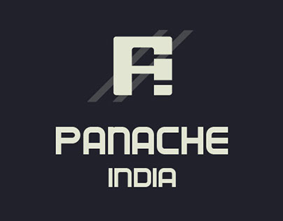 Panache India