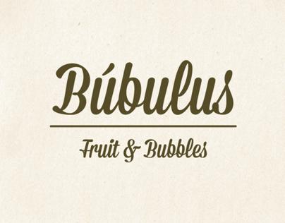 Búbulus