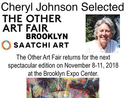 Other Art Fair Brooklyn