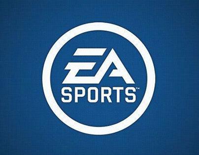 EA: Brand Partnerships