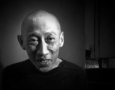 Lee Wen (Artist) - Features