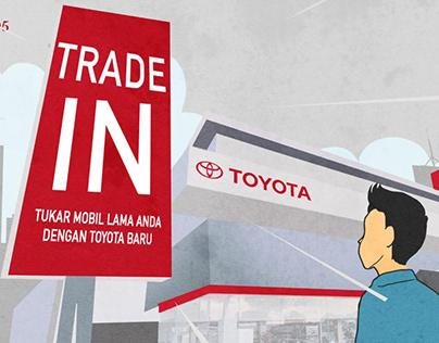 Trade In Auto2000