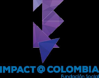 impactacolombia