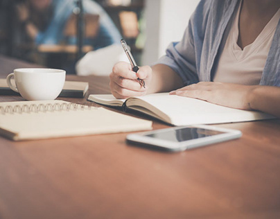 Common Mistakes While Writing an Academic Essay