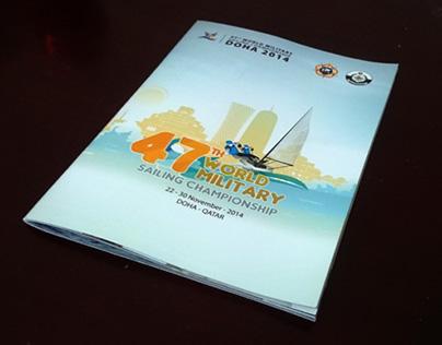 QAF Brochure