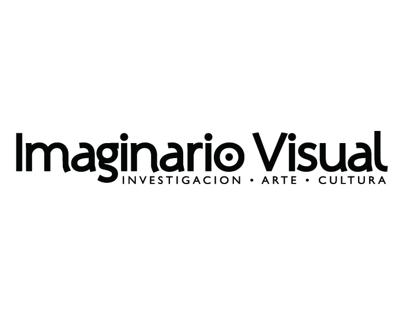 Imaginario Visual
