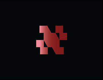 Noise Studio | Branding