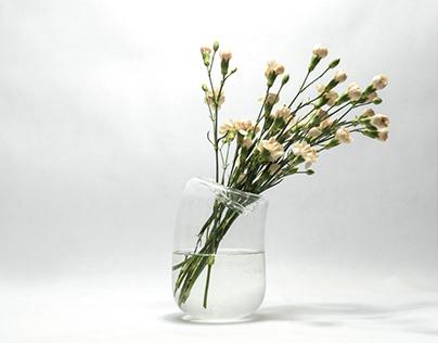 Wazon/vase