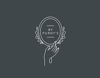 2018 - 2019 Logos