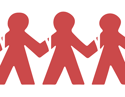 Blood donation campaign audiovisual