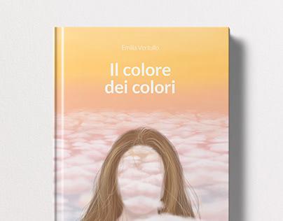 Il colore dei colori // Progetto di tesi 2018