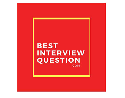 Best Interview Questions And Answers Image