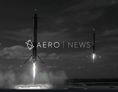 Aero News #03 – Newsletter da Aerolito