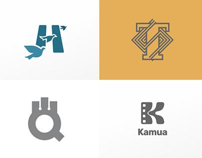 Logos 2019 03