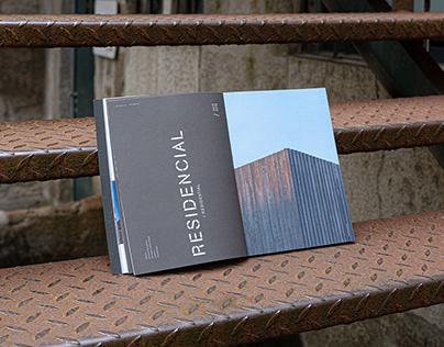 Stucco — Book