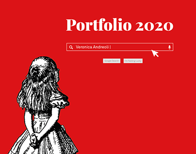 Portfolio 2020 |