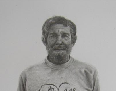 JOHN CAGE : MAESTRO DEL AZAR PLANEADO - TRABAJOS