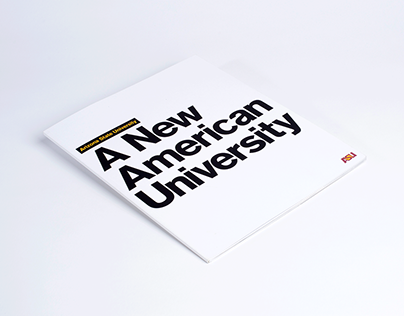 Arizona State University Challenges Campaign