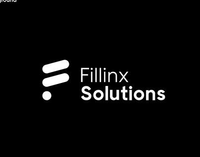 Fillinx Solutions - Personal Branding