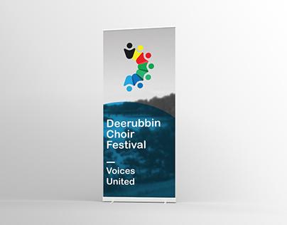 Deerubbin Choir Festival