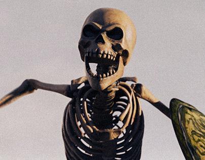 Ray Harryhausen   Titan of Cinema