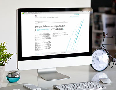 McCallum Layton Website