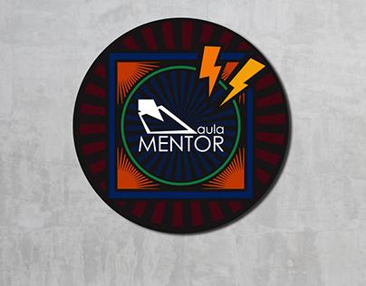 Programa Aula Mentor