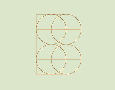 Bolivia Design