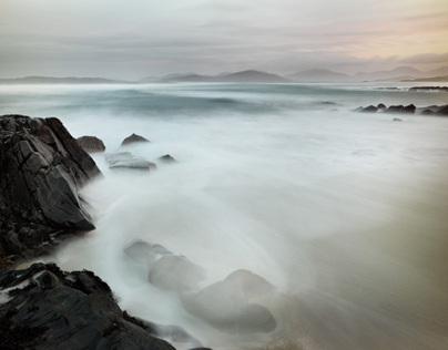 Connected Hebridean Landscapes