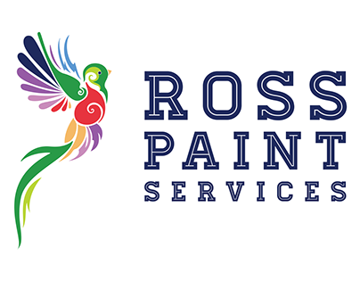Ross Paint Services