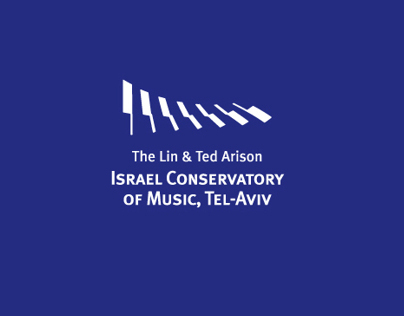 Israel Conservatory of Music