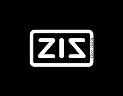VISUAL IDENTITY / Logotypes / 2012