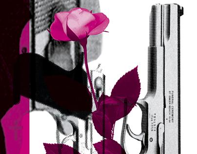 Pink Colt - 2014
