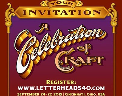 Sign  Museum Invitation to all of YOU!!!