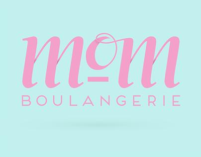 Mom Boulangerie