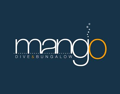 Mango – Dive & Bungalow