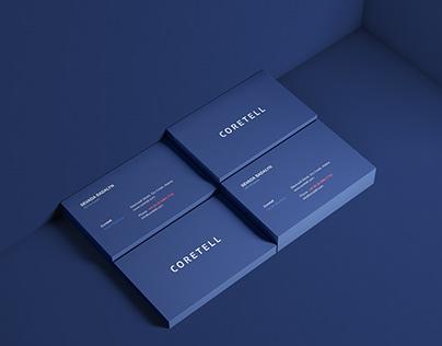 CORETELL
