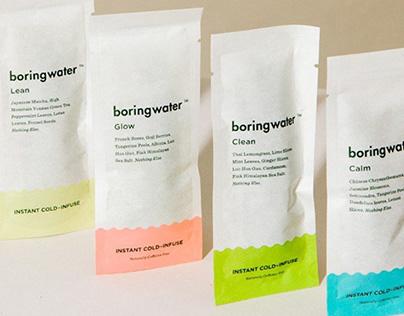 boringwater
