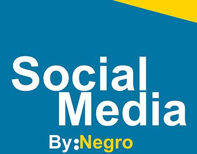 Social Media Producer (Multi Maca)
