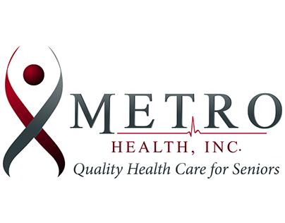 Metro Health Inc.