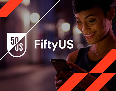 FIFTY US