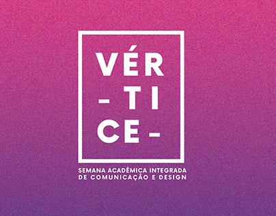 Identidade Visual - Semana Acadêmica Integrada