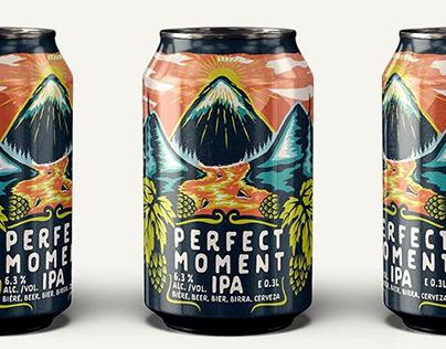 The 10 best beer label designers