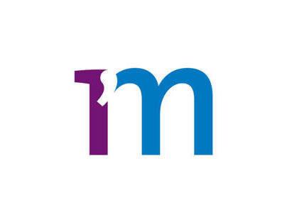 Corporate Identity for Intermedius