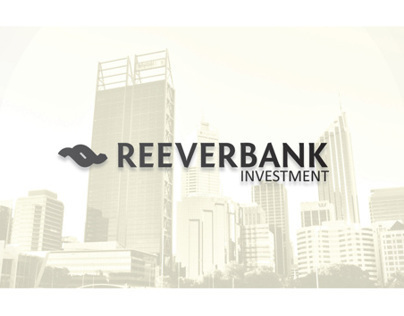 Reeverbank Annual Report